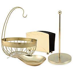 Thirstystone Reg Hammered Accessories Kitchen Collection