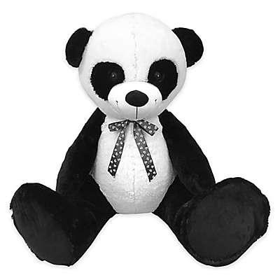 Inflate-A-Mals 5-Foot Panda