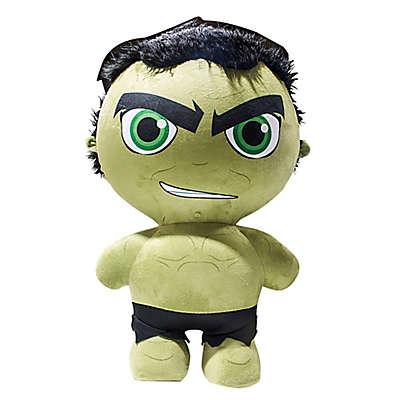 Inflate-A-Heroes Hulk