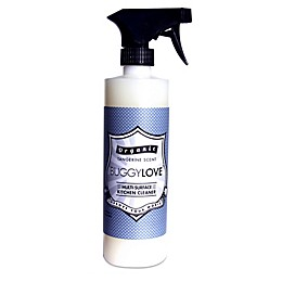 BuggyLOVE 16 oz. Organic Multi-Surface Kitchen Cleaner