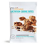 Milkmakers® 6-Count Chocolate Chip Lactation Cookies