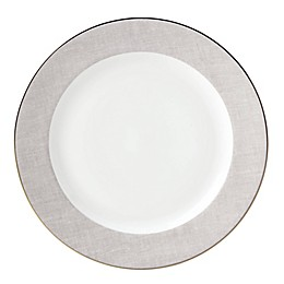 kate spade new york Savannah Street™ Dinner Plate