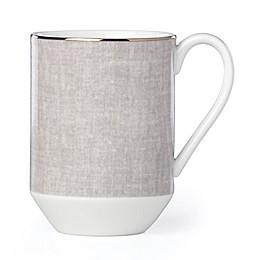 kate spade new york Savannah Street™ Mug