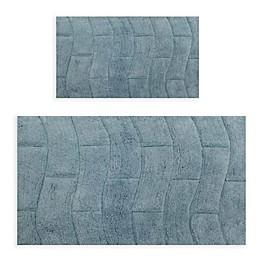 New Tile Bath Mat