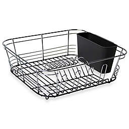 Dishwashing Racks Dish Drainers Dish Holders Bed