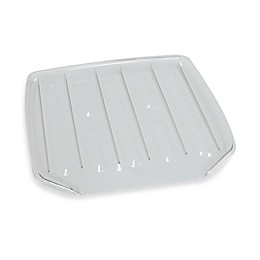 SALT™ Large Drain Board in Clear
