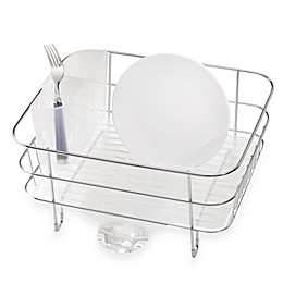 Simplehuman Bed Bath And Beyond Canada
