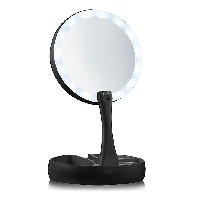 Alternate image 1 for My Foldaway Mirror