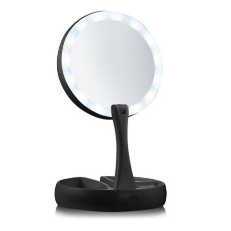 07ddd7b2bfe My Foldaway Mirror