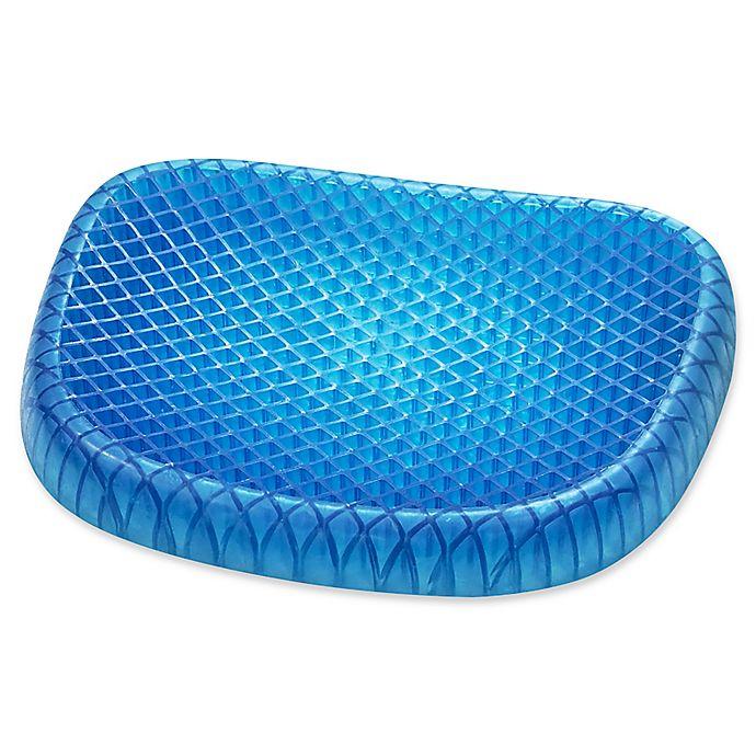 Alternate image 1 for Egg Sitter™ Support Cushion