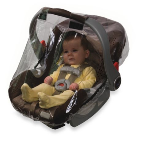 Jolly Jumper 174 Weather Shield For Infant Car Seats Buybuy