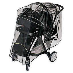 Jolly Jumper® Weather Shield for Tandem and Travel Systems