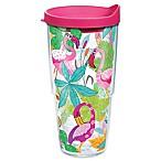 Tervis® Flamingo Fun Wrap 24 oz. Tumbler with Lid