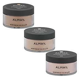 Almay® Smart Shade® 1 oz. Loose Finishing Powder Collection