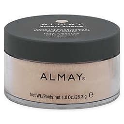 Almay® Smart Shade® 1 oz. Loose Finishing Powder in Light/Medium