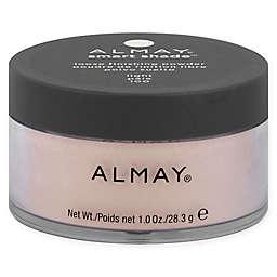 Almay® Smart Shade® 1 oz. Loose Finishing Powder in Light
