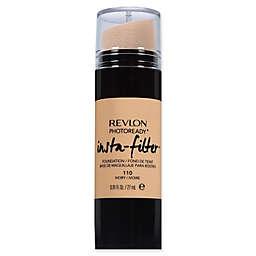 Revlon® Photoready Insta-Filter™ Foundation in Ivory