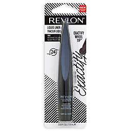 Revlon® ColorStay™ Exactify™ Liquid Liner in Intense Black