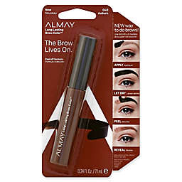 Almay® Long Lasting Brow Color™ in Auburn