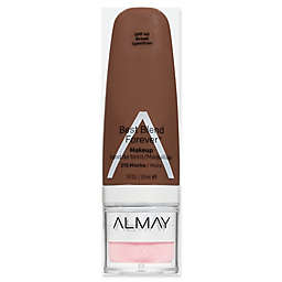 Almay® Best Blend Forever™ Makeup in Mocha
