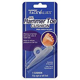 Harmon® Face Values™ Gel Hammer Toe Cushion