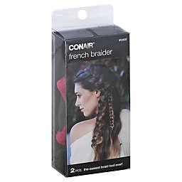 Conair® French Braider Hair Tool