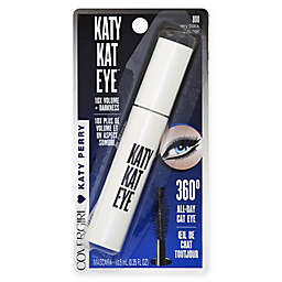 CoverGirl® Katy Kat Eye Mascara in Very Black