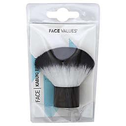 Harmon® Face Values™ Kabuki Brush