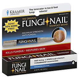 ClearGuard™ .101 oz The Original Fungi Nail Brand Toe & Foot Pen