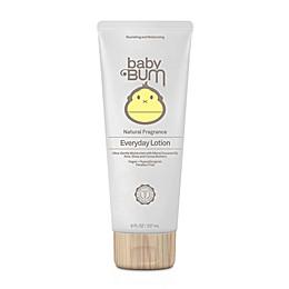 Baby Bum™ 8 fl. oz. Everyday Lotion