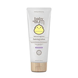 Baby Bum® 8 fl. oz. Calming Lotion in Lavender Coconut