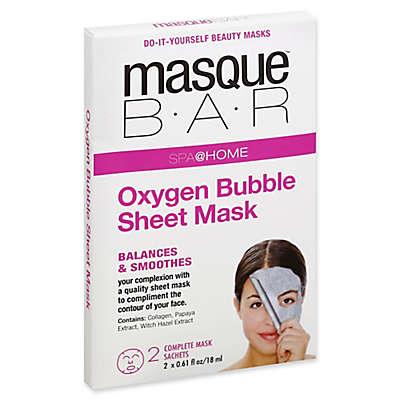 Masque™