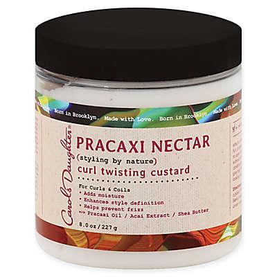 Carol's Daughter® 8 oz. Pracaxi Nectar Curl Twist Custard