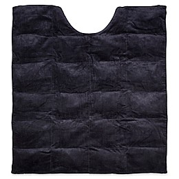 Sommerfly Sleep Tight Blanket