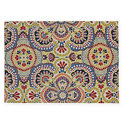 Fiesta® Rio Placemat