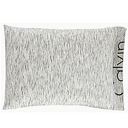 Calvin Klein Modern Cotton Strata Pillowcases (Set of 2)