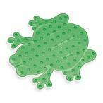 Mommy's Helper™ Froggie Bath Mat