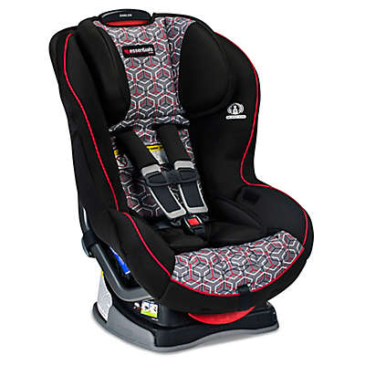 Essentials by BRITAX® Emblem™ Convertible Car Seat