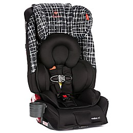 Diono™ Radian® RXT Convertible Car Seat and Booster