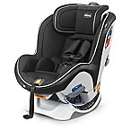 Chicco® NextFit™ iX Zip Convertible Car Seat in Crux