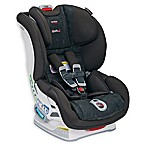 BRITAX® Boulevard ClickTight™ Convertible Car Seat in Circa
