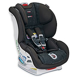 BRITAX® Boulevard ClickTight™ Convertible Car Seat