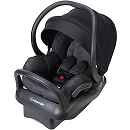 Maxi-Cosi® Mico Max 30 Infant Car Seat