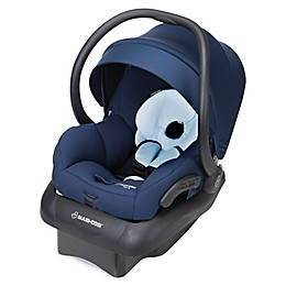 Maxi-Cosi® Mico 30 Infant Car Seat