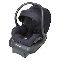 Maxi CosiR Mico 30 Infant Car Seat