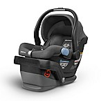 UPPAbaby® MESA Infant Car Seat in Jordan