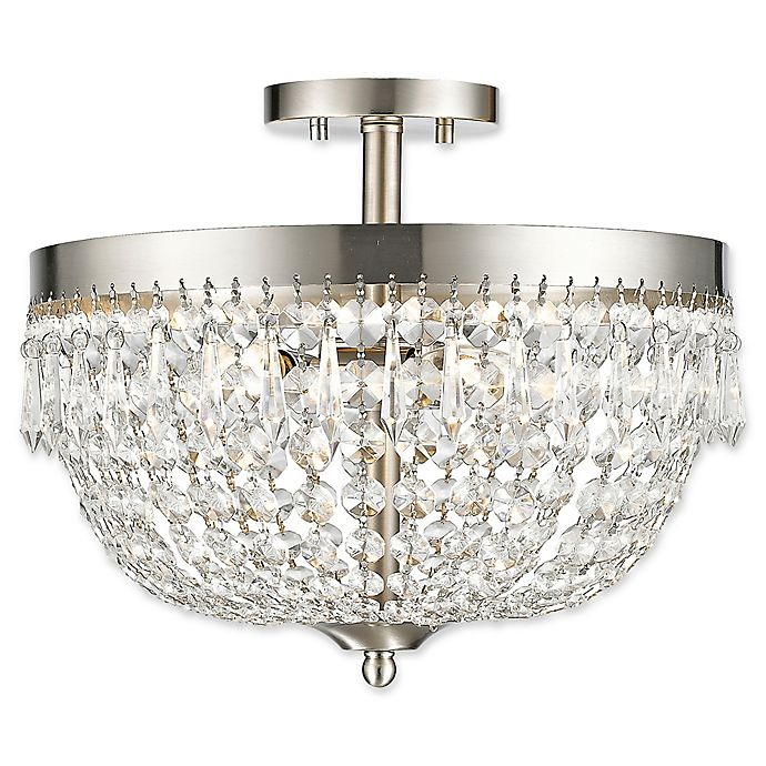 Filament Design Dana Lighting Collection Bed Bath Beyond