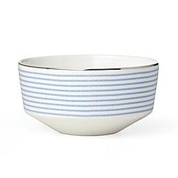 kate spade new york Laurel Street™ Soup/Cereal Bowl