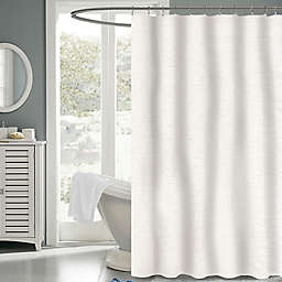 Carlyle Fabric 72 Inch X Shower Curtain Collection
