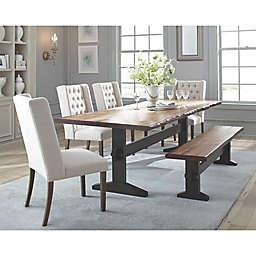 Scott Living Burnham Furniture Collection